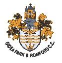 Gidea Park & Romford CC Seniors