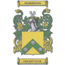 Gilberdyke CC