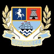 Gravesend CC