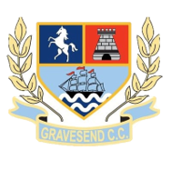 Gravesend CC Seniors