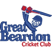 Great Beardon CC