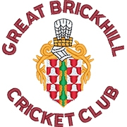Great Brickhill CC