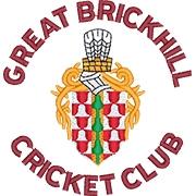 Great Brickhill CC Juniors