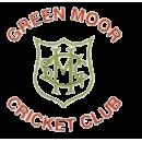 Green Moor CC Seniors