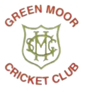 Green Moor CC Juniors
