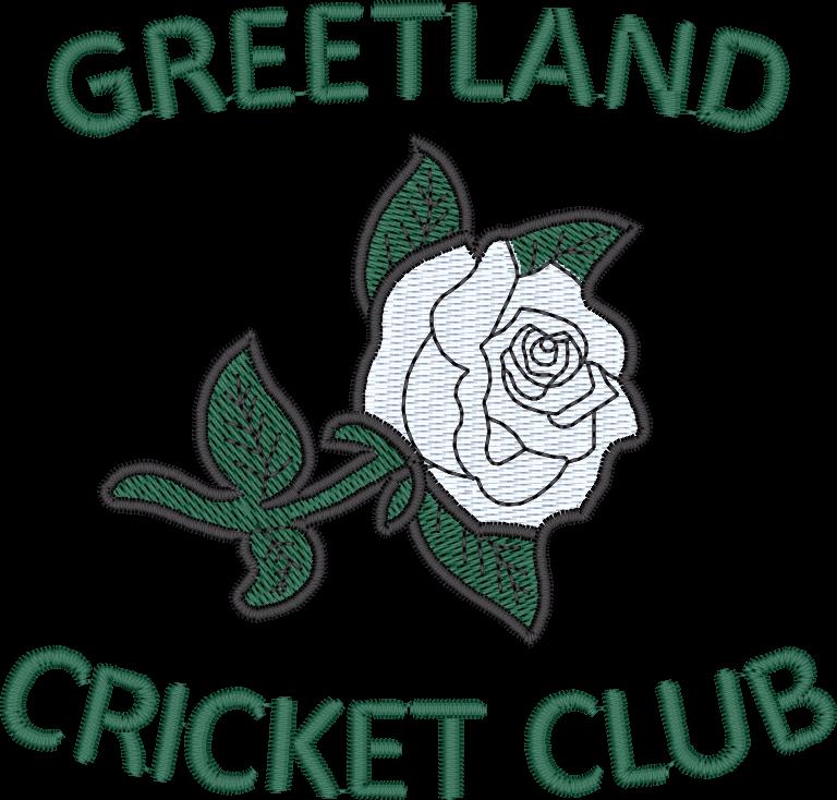 Greetland CC