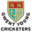 Gwent Young Cricketers Coaches