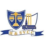 Heytesbury and Sutton Veny CC Juniors