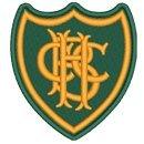 Hale Barns CC Juniors