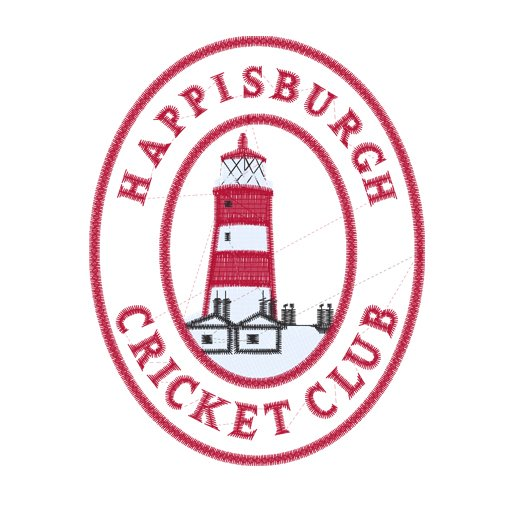 Happisburgh CC Juniors