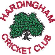 Hardingham CC