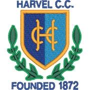 Harvel CC Seniors