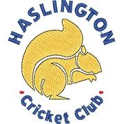 Haslington CC Juniors