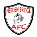 Hebden Bridge AFC
