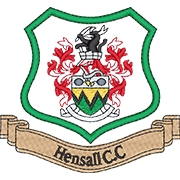 Hensall CC