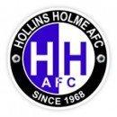 Hollins Holme FC