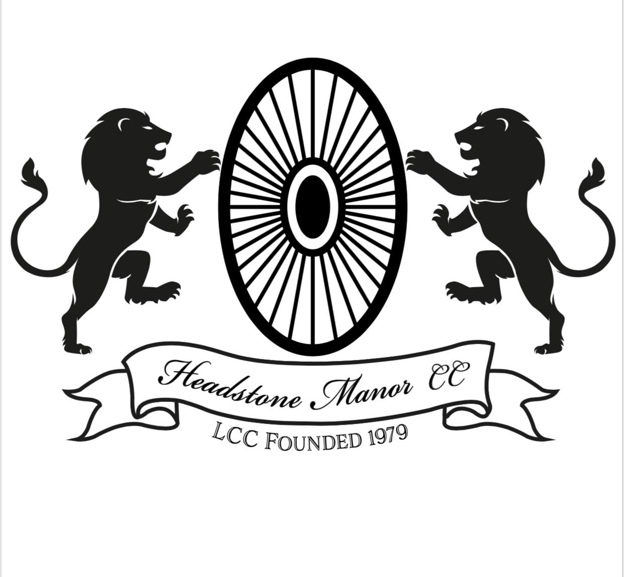 Headstone Manor CC