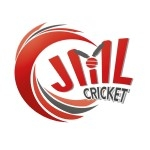 JML Cricket Coaching