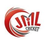 JML Cricket Coaching Seniors