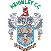 Keighley CC Juniors