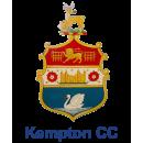 Kempton CC Seniors