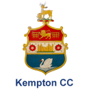 Kempton CC Juniors