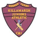 Killamarsh Juniors Athletic CC