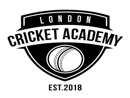 London Cricket Academy Seniors