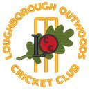 Loughborough Outwoods CC