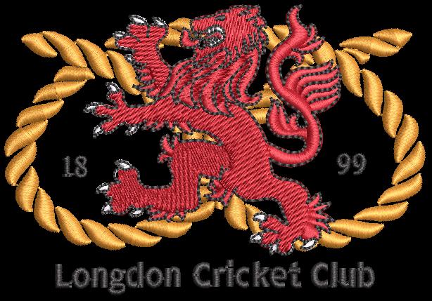 Longdon CC Juniors
