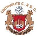 Linthwaite CC
