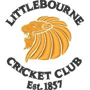 Littlebourne CC Seniors