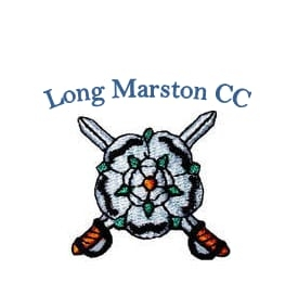Long Marston CC