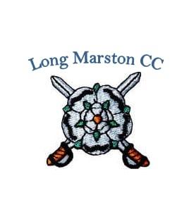 Long Marston CC Juniors