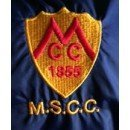 Madeley CC Juniors