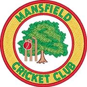 Mansfield CC