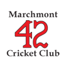 Marchmont CC Seniors