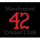 Marchmont CC Juniors