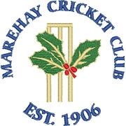 Marehay CC Seniors