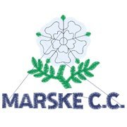 Marske CC