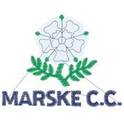 Marske CC Juniors