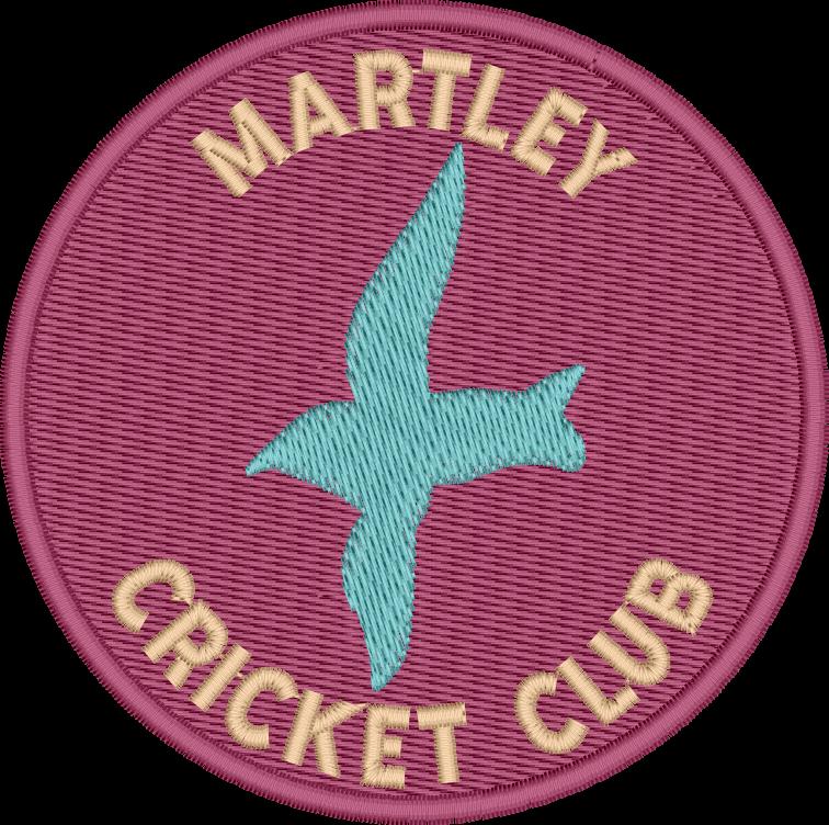 Martley CC Seniors