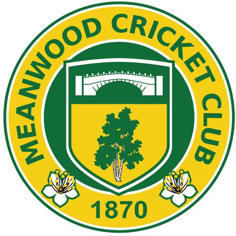 Meanwood CC Seniors