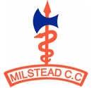 Milstead CC Juniors