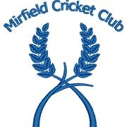 Mirfield CC Seniors