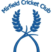 Mirfield CC Juniors