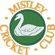 Mistley CC Seniors