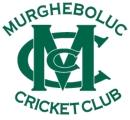 Murgheboluc CC