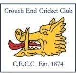 Crouch End CC Seniors