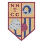 Northowram Hedge Top CC